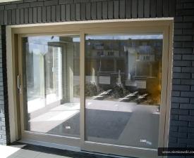 Drzwi tarasowe suwane_2