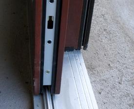 Drzwi tarasowe suwane_4