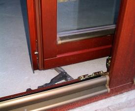Drzwi tarasowe suwane_5