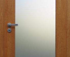 Drzwi wewnętrzne W25