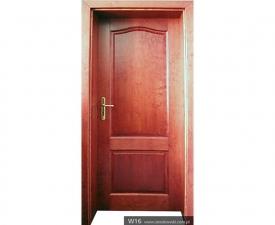 Drzwi wewnętrzne W16