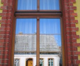 okna_12