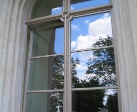 okna_3