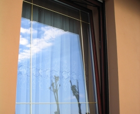 okna_7
