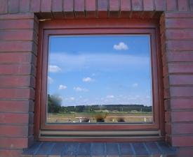 okna_8